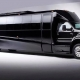 Mega-Party-Bus-in-Las-Vegas-for-rent-4