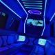 Trouble-Maker-is-a-Luxury-Party-Bus-for-Rent-in-Las-Vegas-1